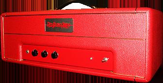 red_amp