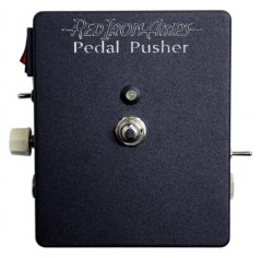 pedal-pusher-2_s_1_240_0